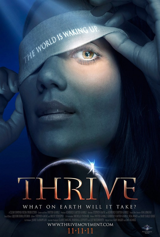 ThriveMovie.jpg